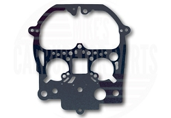 Rochester Quadrajet Float Bowl Gasket - G718
