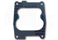 Thermoquad Flange Gasket - G746