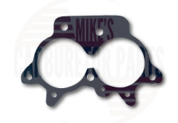 Stromberg WW Throttle Body Gasket - G770