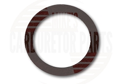 Power jet gasket - G80