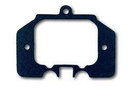 Carter BBD Dust Cover Gasket - G863