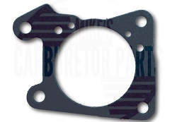 Carter YF YFA Throttle Body Gasket G874