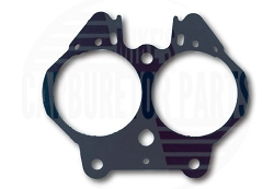 Rochester 2 Barrel Throttle Body Gasket