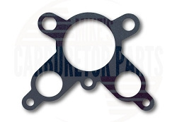Altitude Comp Mounting Gasket