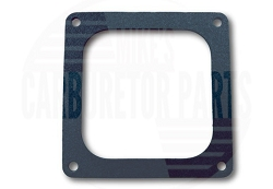 Holley 4500, Dominator Mounting Gasket