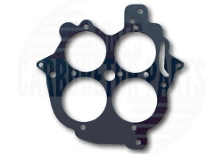 Rochester 4G 4GC Throttle Body Gasket - G975