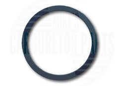Rochester 2Jet Air Cleaner Gasket