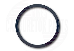Choke Thermostat Gasket 2.235 & 1.975162 - G978