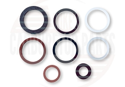 Fuel Inlet Gasket Kit