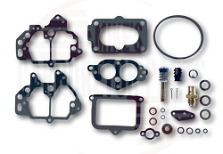 Hitachi Carburetor Rebuild Kit