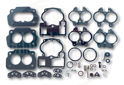 Rochester 2GC Carburetor Repair Kit Buick, Olds, Pontiac - K355
