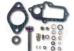Carter W-1 Carburetor Rebuild Kit Chevrolet K4064