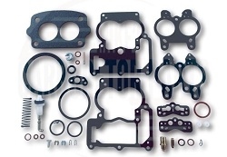 Rochester 2GC Marine Carburetor Kit - K4070