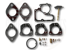 Carter YF Carburetor Kit