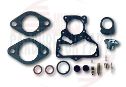 Holley 1909 Carburetor Repair Kit
