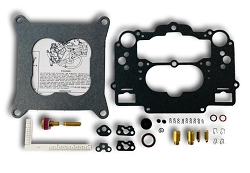 AVS Carburetor Kits