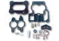 Rochester 2GC 2 Barrel Carburetor Kit - 1973 Chevy & GMC Truck - K4107
