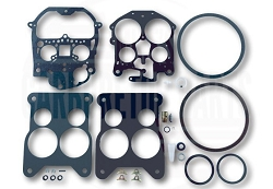Rochester Quadrajet M4ME Carburetor Kit K4121