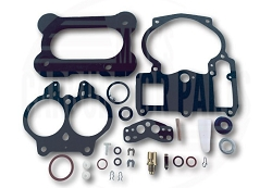 Rochester 2G 2GC Carburetor Rebuild Kit - K4144