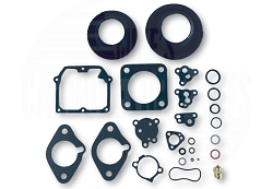 Zenith Stromberg Carburetor Kit - K4278