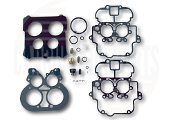 Motorcraft 4350 Carburetor Kit AMC, Jeep K4322