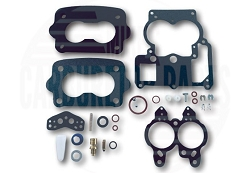 Rochester 2GV Carburetor Kit K4383