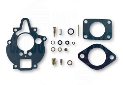 Zenith Agriculture Carburetor Kit