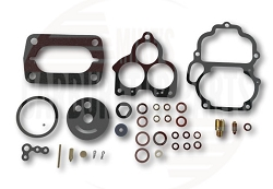 Holley 2100 2110 Carburetor Kit Volkswagen 1961-72, K4426