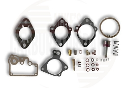 Carter WA-1, 1 Barrel Carburetor Kit - K493