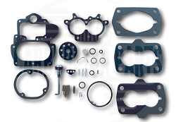 Stromberg WW Carburetor Repair Kit K598