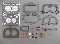 Stromberg EE22, EE23 Carburetor Kit