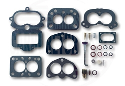 Stromberg EE22, EE23 Carburetor Kit K6026