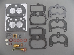 Stromberg EE-1 EE-14 EE-16 Carburetor Kit