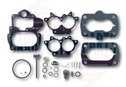 Stromberg WW Carburetor Kit K606
