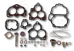 Holley 2 Barrel AA-1G Carburetor Kit K6080