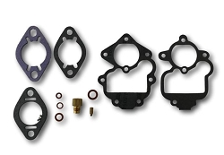 Carter BB1 Updraft Carburetor Kit K6101