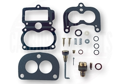Stromberg EE1, 97 Carburetor Kit K6105