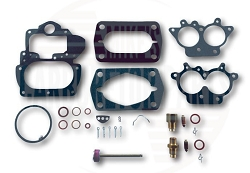 Stromberg WW Carburetor Repair Kit K611
