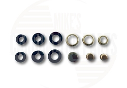 Marvel Schebler Throttle Seal Kit - K7000