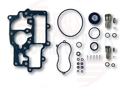 Keihin Carburetor Kit