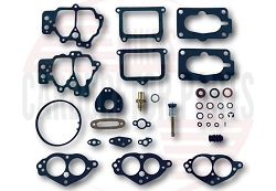 Hitachi Carburetor Kits