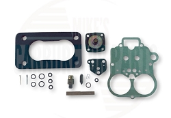 Weber Carburetor Kit - Fiat