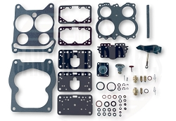 Holley 4175 Carburetor Kit