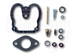Model 87 Zenith Carburetor Kit - K7064