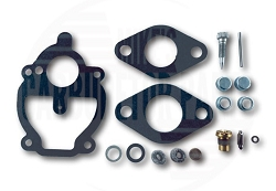 Zenith 267 Carburetor Rebuild Kit - K7082