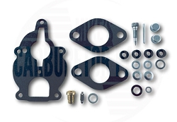Zenith 68 Carburetor Rebuild Kit - K7089