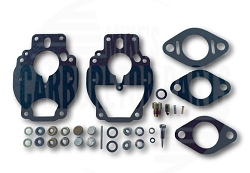 Zenith 267 Carburetor Rebuild Kit - K7090
