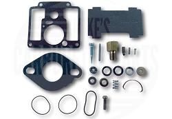 Zenith Model 33 Carburetor Rebuild Kit - K7094