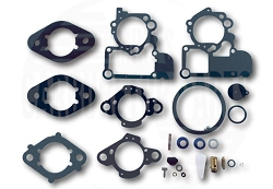 Rochester Monojet Carburetor Kit K7100