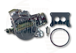 Ford 2150 Replacement Carburetor
